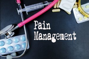 Pain Management Strategies