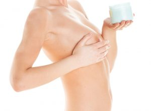 breast augmentation scar treatment