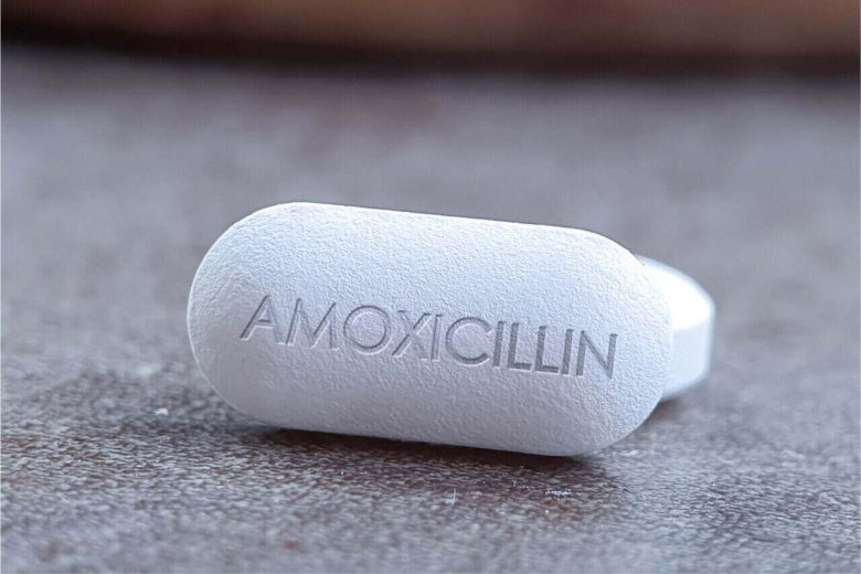 Amoxicillin for dental infection. A treatment option for you.